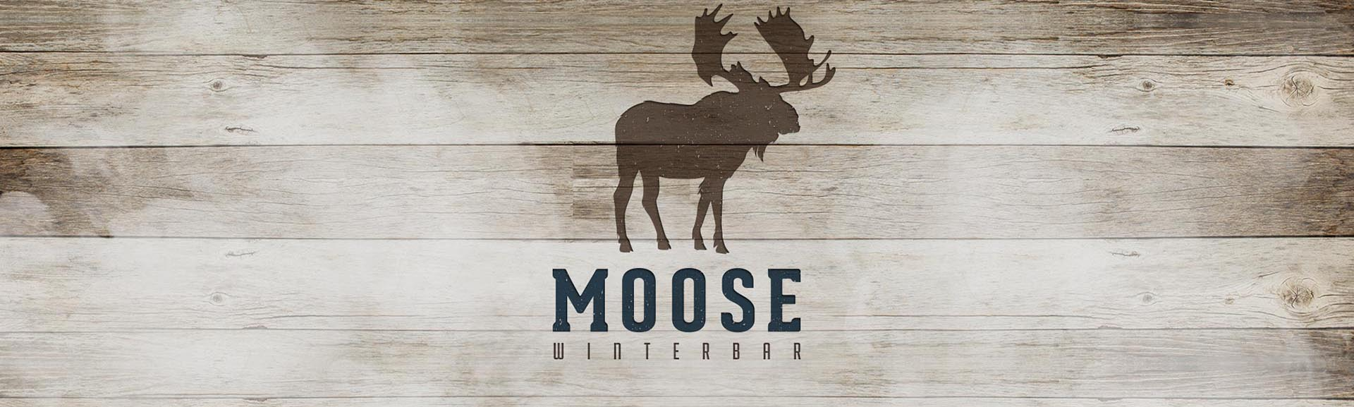 Cases - Loose with the Moose