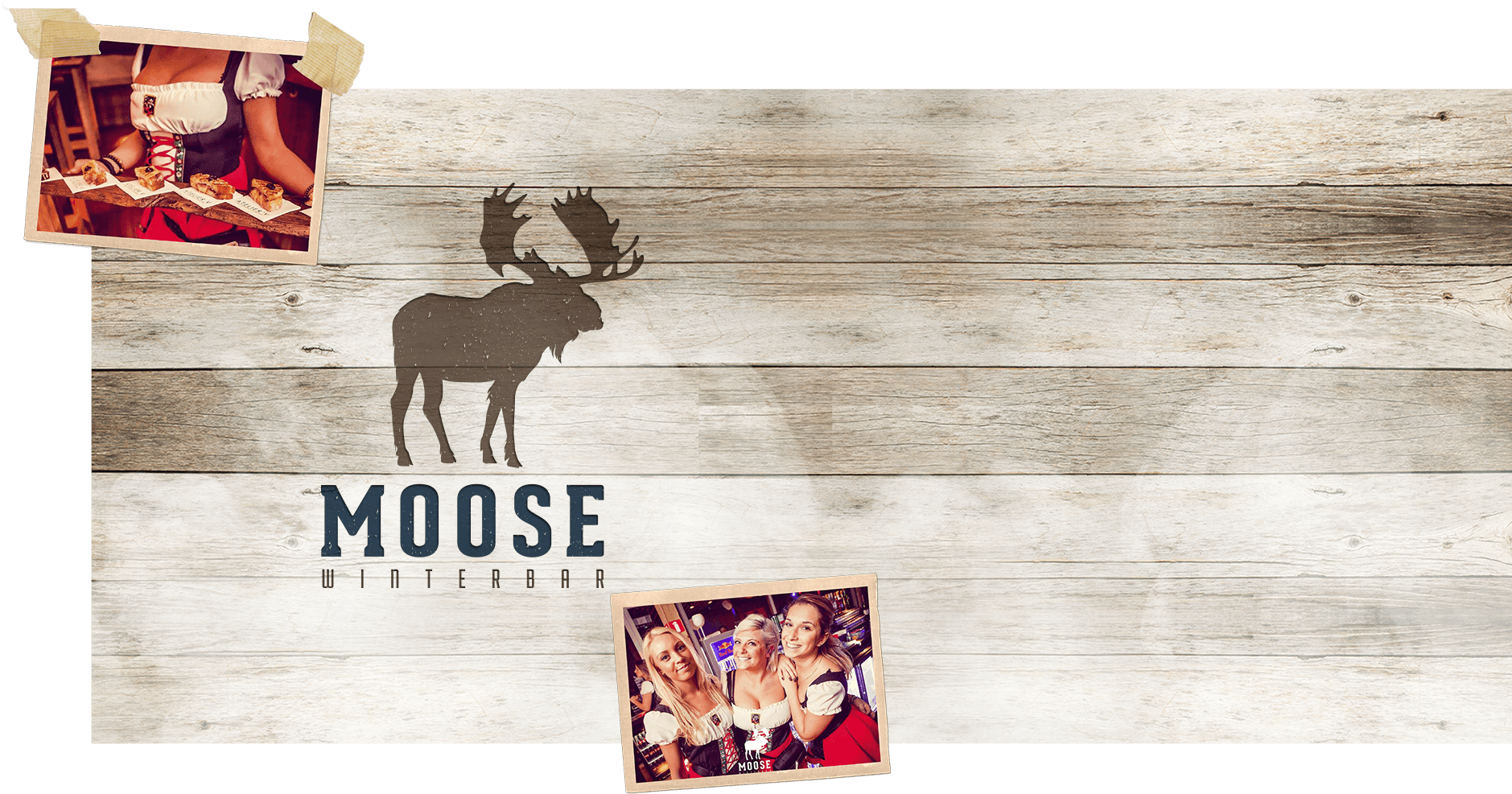 Moose Winterbar - Logo